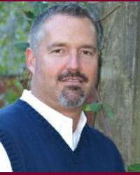 Jeff Ragan