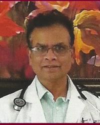 Shyamal Mitra