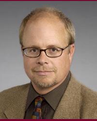 Gregory Mieden