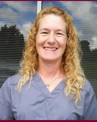 Tammy Ragan