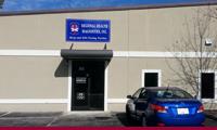 Regional Health Diagnostics Inc
