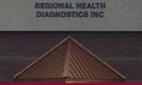 Regional Health Diagnostics Inc